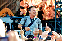 Framed Prints and Photographs of Bruce Springsteen For Sale