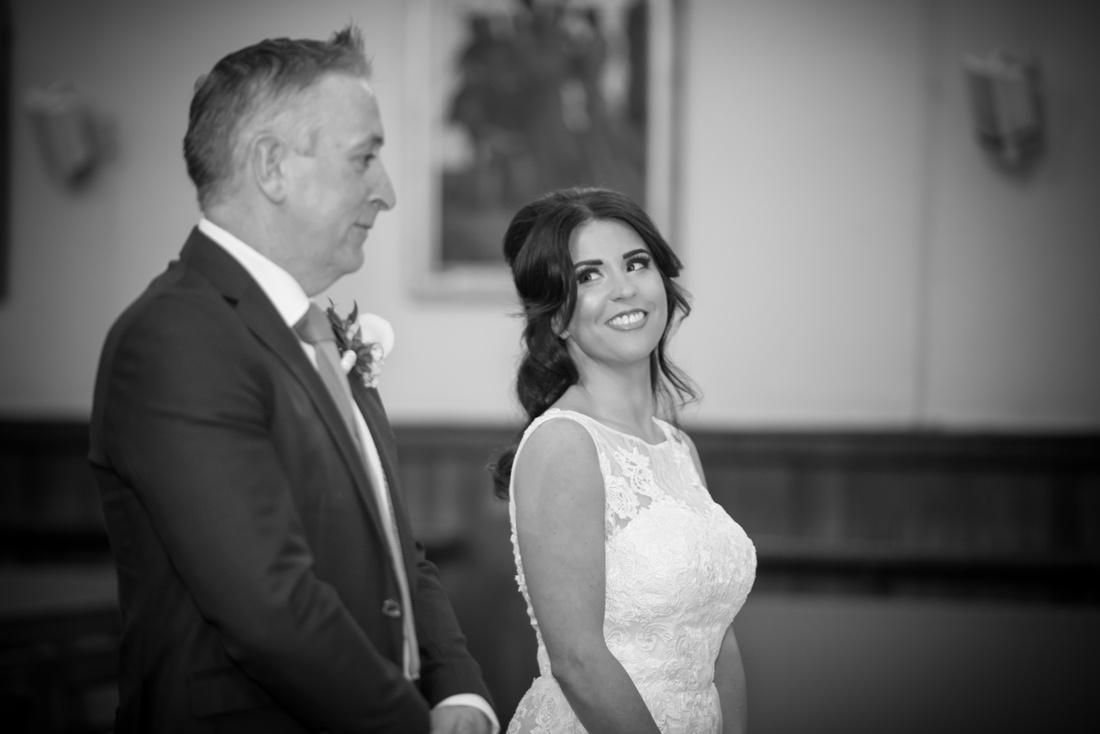Capturing Photographic Memories Throughout Your Wedding Day. Wedding Photographer Dublin, Meath, Louth, Kildare, Wicklow, Westmeath and beyond. Beautiful Wedding Images in a Relaxed, Natural Documentary Style. Looking for a wedding photographer. Contact info@simonpearephotography.com