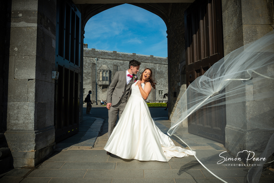Affordable Wedding Photography Capturing Your Day