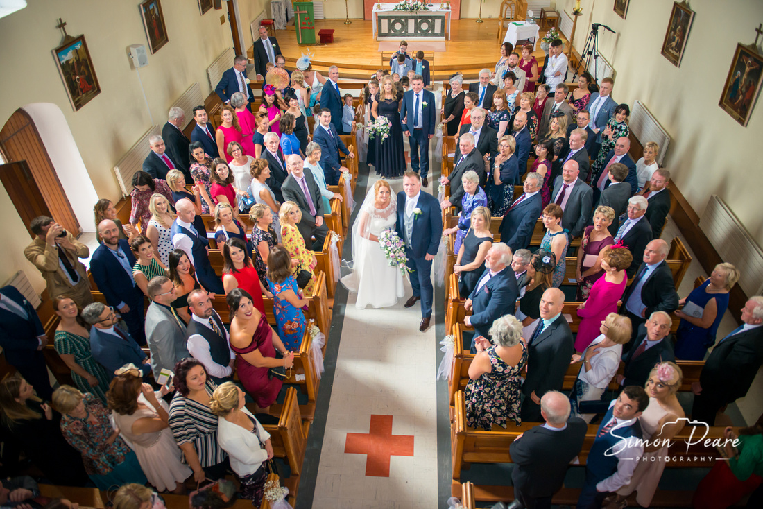 The Essentials Wedding Photography Package from €599. Affordable Wedding Photography in Dublin, Meath, Kildare, Louth, Wicklow and Ireland