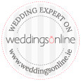 Weddingsonline.ie The online resource for couples in Ireland sourcing the best professional Wedding Suppliers