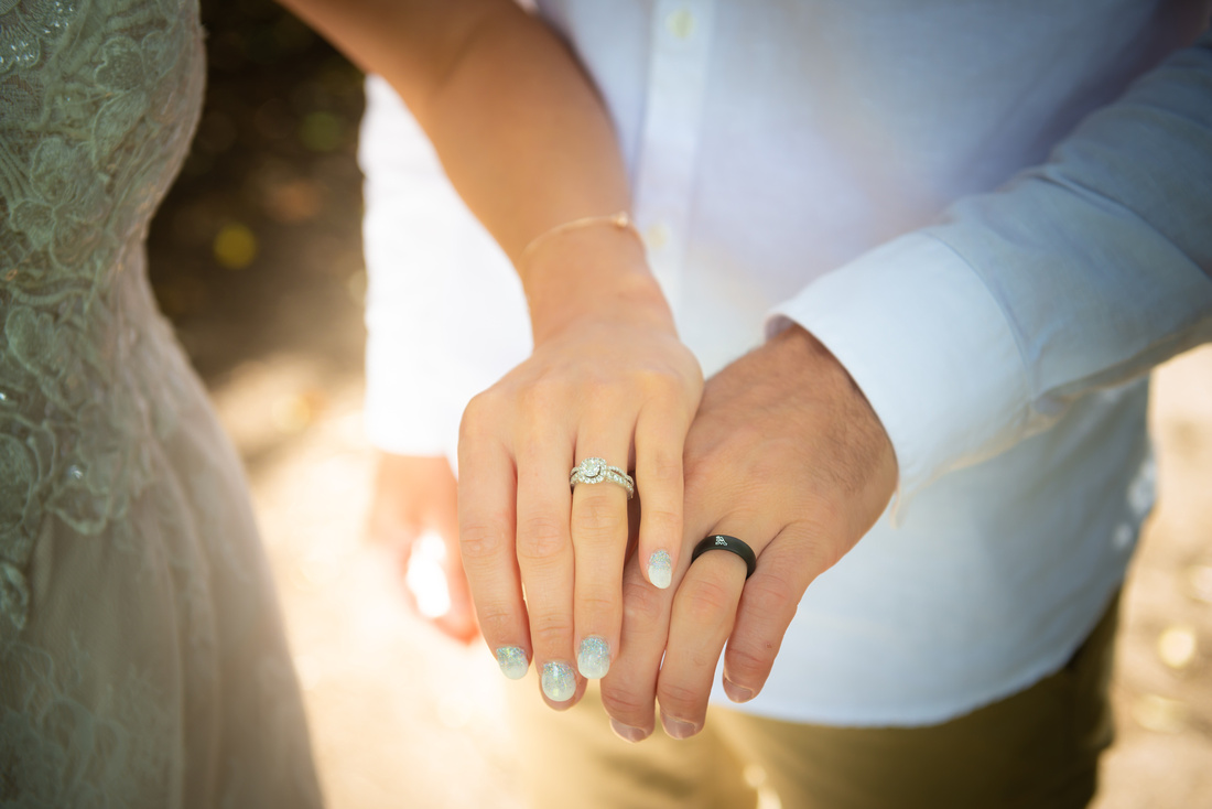 Wedding Photography Package for Weddings During the Covid 19 Pandemic. Getting Married During the Covid 19 Pandemic in Ireland? Have your special day captured