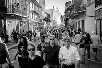 Fine Art Photograph and Print of New Orleans