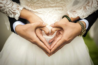 Wedding Photography Special Offer Only €679
