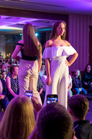 Castleknock Localise Fashion Show in aid of St. Francis Hospice.