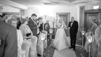 Pamela and Leo Wedding Photographs Wedding Photographer Simon Pe