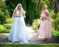 Pamela and Leo Wedding Photographs Wedding Photographer Simon Peare