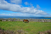 Inis Mor - Aran Islands