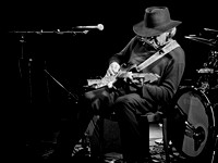 Buy Fine Art Photographs and Prints of Tony Joe White For Sale