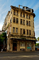Fine Art Photograph and Print of Havana, Cuba