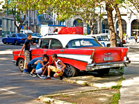 Buy Fine Art Photography. Photographs and Prints from Havana, Cuba